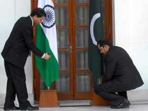 Indo-Pak-bccl