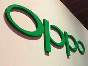 oppo-agencies1