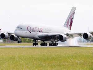qatar-airways-agencies