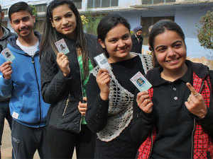 young-voters-bccl