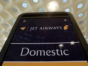 Jet Airways aims to finalise 75 plane order by March end: CEO