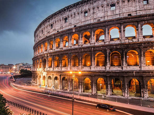 Ask the travel expert: Do hotels in Rome charge a tourism tax over and above the tariff?