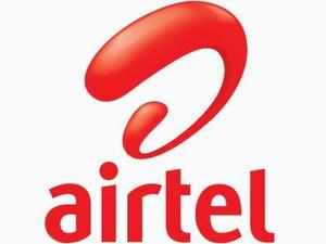 Airtel and Intex Join Hands to Launch a Range of Affordable 4G Smartphones Starting at Just Rs. 1649
