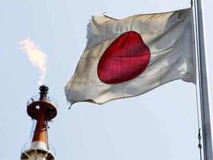 japan-agencies