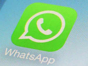Whatsapp'e entry into payments could disrupt the ecosystem and cause consolidation in the market: Report