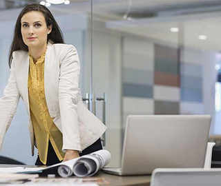 Growing international workforce: India among top 7 destinations for women expats