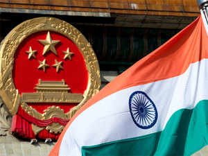 River data to flow again as India, China defuse conflicts