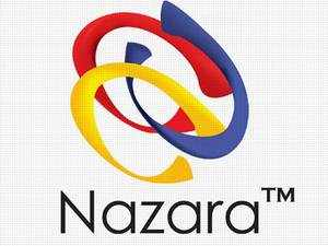 ​Will Nazara's IPO mainstream Indian gaming industry?​