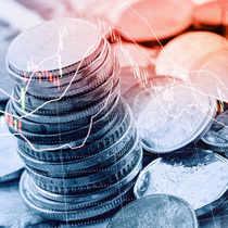 Coins---Thinkstock-2