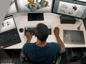Autodesk-image