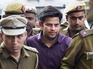 Delhi CS assault case: AAP MLA Prakash Jarwal granted bail