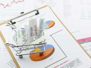 Review your portfolio periodically
