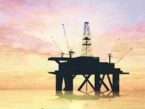 ONGC to sell OPaL stake to fund HPCL buy
