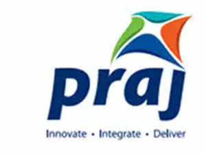 praj-agencies
