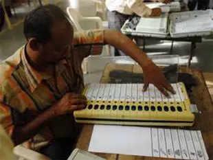 elections-agencies