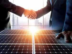 Solar-partnership-pri-t
