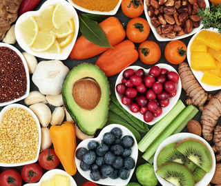 High-fibre diet may help treat diabetes by promoting new type of gut bacteria