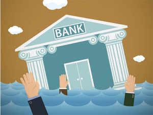 bank-thinkstock