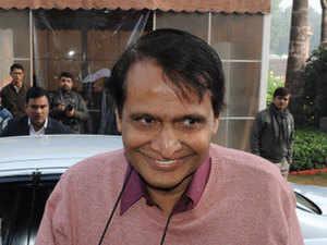 Suresh-Prabhu1-bccl (2)