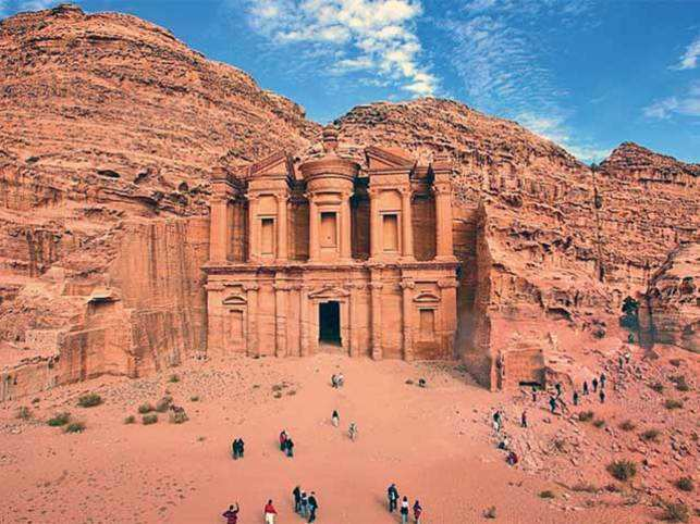 best wholesaler reasonably priced on feet shots of Petra: Jordan's Petra: A keeper of secrets? - The Economic Times