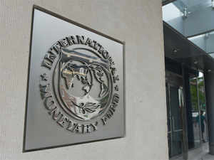 Washington The Imf Has Said That The Recapitalisation Of Public Sector Banks Psbs Should Be Part Of A Broader Package Of Financial Reforms To Speed Up