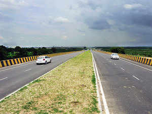 highway3.bccl
