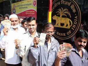 Note-ban-rbi-bccl