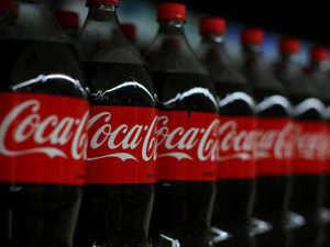 Coca-cola-Re2
