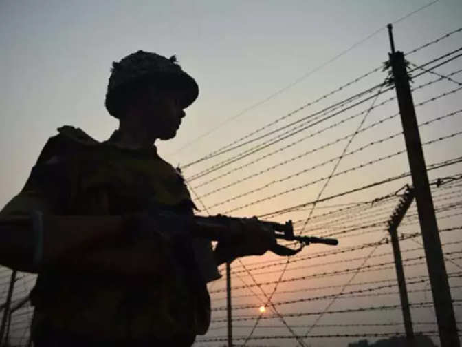 BSF officers with lavish lifestyle to be under scanner