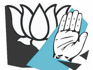 BJP-Congress-BCCL (2)