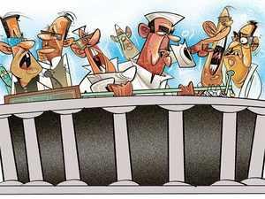 Parliament-disruptions-bccl