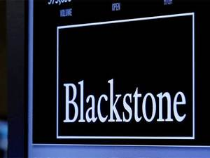 Blackstone china equity investment management co ltd dynamical systems theory mathematics of investment
