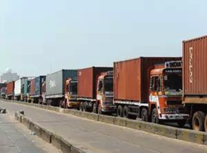 trucks-BCCL