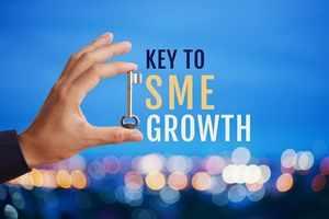 SME ThinkstockPhotos-584786236
