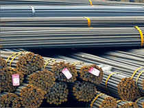 India safe from US tariffs: Steel Secy Aruna Sharma