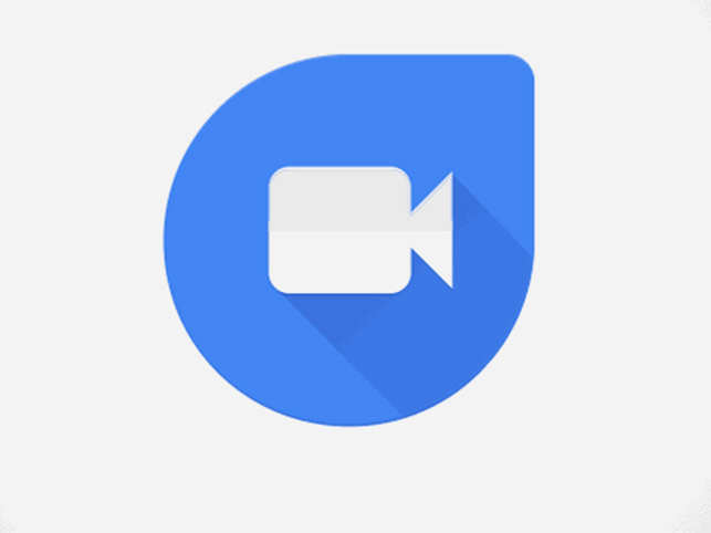 Your friend isn't answering your call? Now, record and share video messages on Google Duo