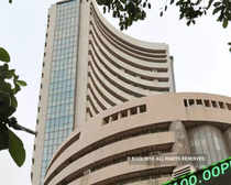 Watch: Sensex soars 611 pts, Nifty50 ends above 10,400