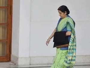 Sushma-Swaraj-PTI