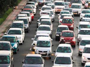 passenger-vehicle-agencies