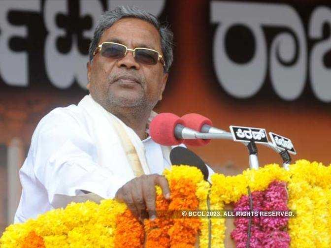Karnataka 2018: Congress, BJP raise pitch, count hits in online battle