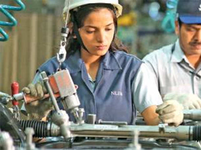 ET Women's Forum: From Bajaj to Tata, automakers that are