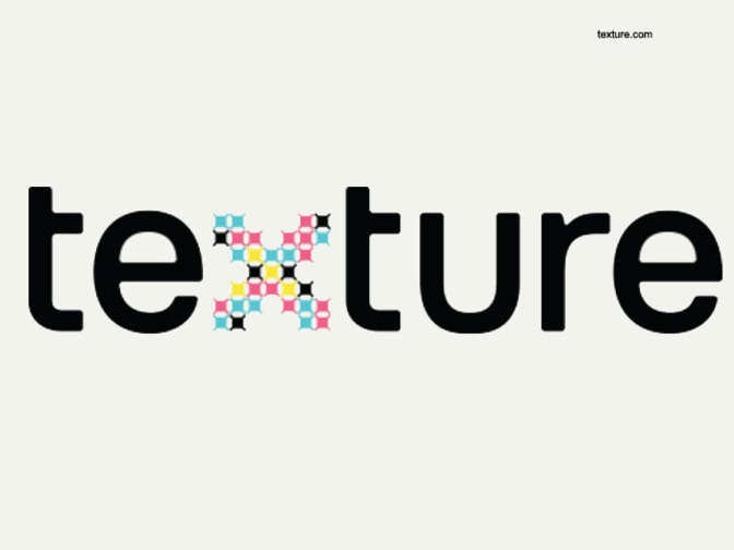 Apple acquires digital magazine service Texture