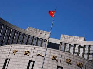 PBOC_reuters