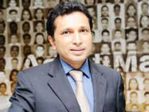 Mahesh-Patil-Aditya Birla Sun Life MF