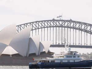 Australia_getty