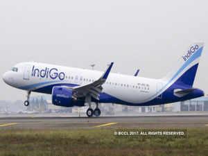 Watch: IndiGo cancels 47 flights after DGCA grounds Pratt-powered A320neos