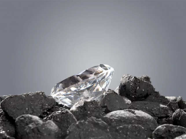 World's fifth-largest diamond sells for $40 million