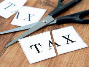 tax19-thinkstock