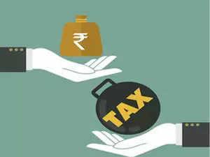 tax-etonline