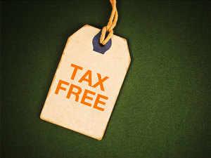 tax-free-thinkstock